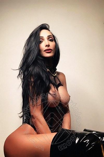 Leticia Freitas Pornostar  MILANO 3475565490