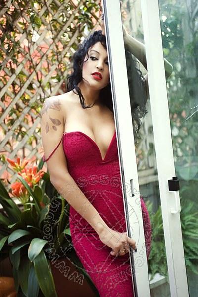 Sexy Lorena  SALERNO 3495516012