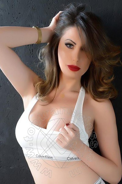 Angelica Castro  ROMA 3481209809
