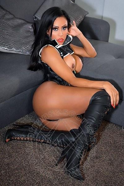 Tatiana  BRESCIA 3881469757