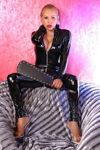 Lady Silvia Trans  LECCO 3273974341